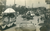 July Fourth Parade, Joliet (Ill.), 1911. (2)