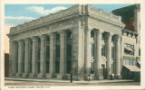 First National Bank, Joliet, Ill. [1]
