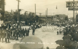 July Fourth Parade, Joliet, Ill, 1911. [3]
