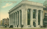 First National Bank, Joliet, Ill. [4]