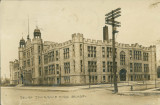 Joliet Township High School, Joliet, Ill. [3]