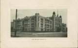 High School, Joliet, Ill. [2]