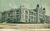Joliet Township High School, Joliet, Ill. [2]