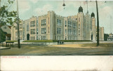 High School, Joliet, Ill. [1]