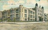 Joliet Township High School, Joliet, Ill. [5]