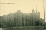Township High School, Joliet, Ill.