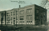 Central School. Joliet, Ill. [2]
