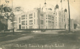 Joliet Township High School [1]