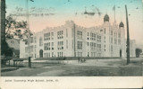 Joliet Township High School, Joliet, Ill. [8]