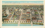 Bird's-Eye View of Joliet, Ill. [2]