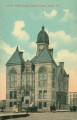 Will County Court House, Joliet, Ill. [4]