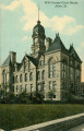 Will County Court House, Joliet, Ill. [2]