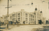 Joliet Township High School, Joliet, Ill. [4]