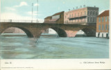 Old Jefferson Street Bridge, Joliet, Ill. [3]