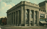 First National Bank, Joliet, Ill. [2]
