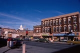 Downtown Lockport, IL (2)