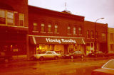 Honig Realty on E. 9th Street, Lockport, IL