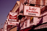 Lois' Fashion Shoppe, 920 S. State Street, Lockport (Ill.)