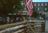 Old Canal Days Parade, Public Landing, Lockport, IL (3)