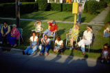 Old Canal Days Parade, State Street, Lockport (Ill.) (1)