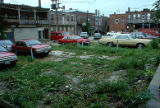 Rear of S. State Street, 900 block, Lockport (Ill.) (4)