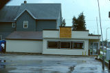 738 S. State Street, building under renovation, Lockport (Ill.) (1)