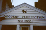 Doggery Purrfection, 1022 S. State Street, Lockport, IL