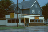 738 S. State Street, building under renovation, Lockport (Ill.) (3)