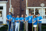 Clean Sweep group photo (3)