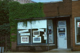 Wildlife Images art and gifts, 1010 S. State Street, Lockport, IL (1)