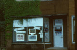 Wildlife Images art and gifts, 1010 S. State Street, Lockport, IL (2)