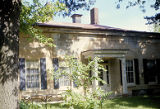 Milne House, 535 E. 7th Street, Lockport, IL