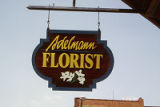 Adelmann Florist, 11th and State, Lockport, IL