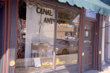 Canal House Antiques, State Street, Lockport (Ill.)