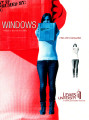 Windows Fine Arts Magazine (2012)