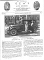 Alumnae News and Record (August 1925)