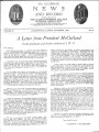 Alumnae News and Record (November 1925)
