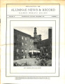 Alumnae News and Record (November 1926)