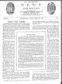 Alumnae News and Record (February 1924)
