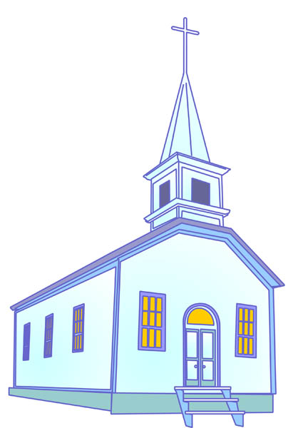 Closed Church Records from Garrett UMC