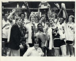 NCAA Men's Basketball Champions 1979