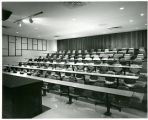 Photo of Carlson Tower Classroom C-13