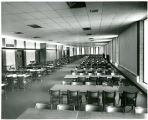 Photo of the Dining Hall