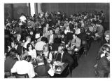 Alumni Reunion Luncheon (1977?)