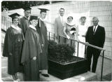 Academy Graduates and Families (1959?)