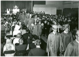 Academy Commencement Recessional