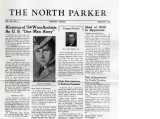 Volume 08, Issue 5: 1942 North Parker
