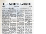 Volume 08, Issue 9: 1942 North Parker