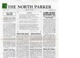 Volume 05, Issue 3: 1938 North Parker