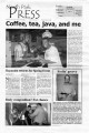 Volume 82, Issue 21: April 26, 2002 North Park Press